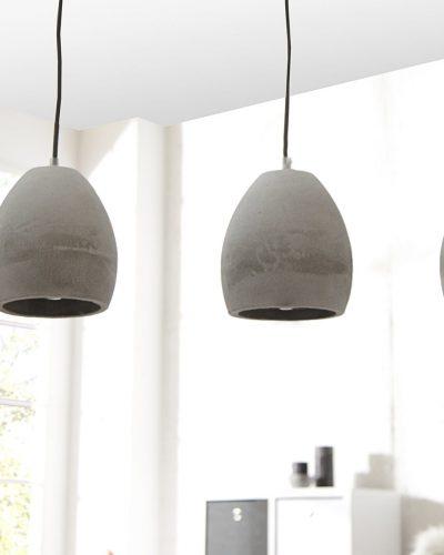 ensemble-de-3-lampes-ovales-suspendues-en-beton-coloris-gris-1.jpg