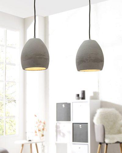 ensemble-de-3-lampes-ovales-suspendues-en-beton-coloris-gris.jpg