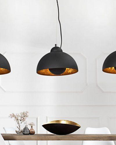ensemble-de-3-lampes-suspendues-hemisphere-noir-et-dor.jpg