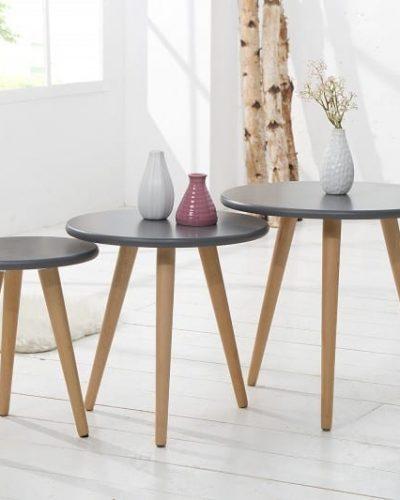 ensemble-de-3-tables-basses-design-scandinave-coloris-graphite-1.jpg