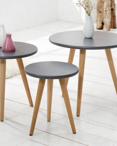 ensemble-de-3-tables-basses-design-scandinave-coloris-graphite.jpg