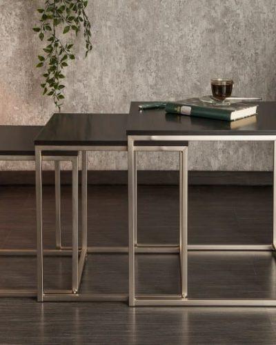 ensemble-de-3-tables-basses-en-mdf-laque-coloris-noir-1.jpg