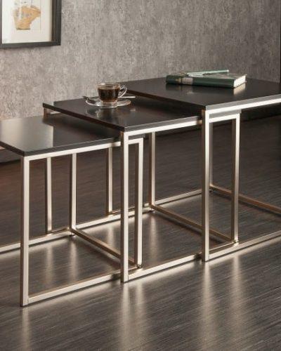 ensemble-de-3-tables-basses-en-mdf-laque-coloris-noir.jpg