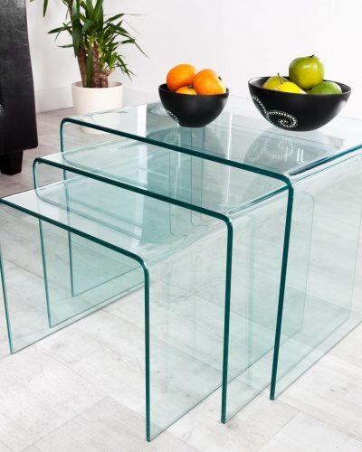 ensemble-de-3-tables-basses-en-verre-trempe-coloris-transparent-1.jpg
