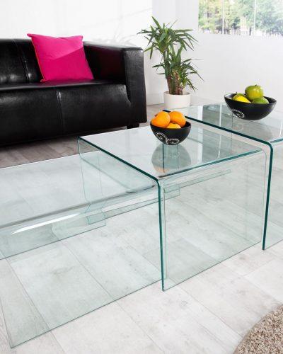 ensemble-de-3-tables-basses-en-verre-trempe-coloris-transparent.jpg