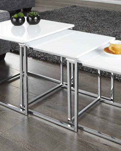 ensemble-de-3-tables-basses-modernes-coloris-blanc-brillant.jpg