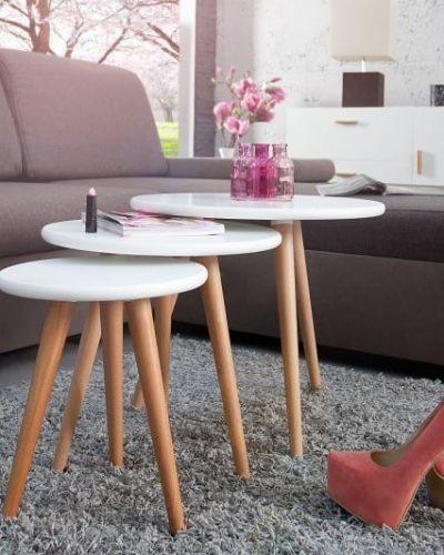 ensemble-de-3-tables-d-appoint-design-scandinave-coloris-blanc-.jpg