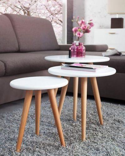 ensemble-de-3-tables-d-appoint-design-scandinave-coloris-blanc-1-1.jpg