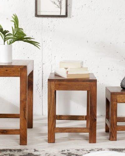 ensemble-de-3-tables-d-appoint-en-bois-massif-coloris-naturel-empilable-1.jpg