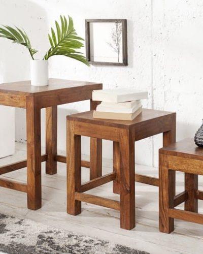ensemble-de-3-tables-d-appoint-en-bois-massif-coloris-naturel-empilable.jpg