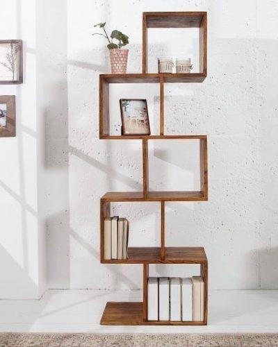 etagere-150-cm-en-bois-massif-coloris-naturel-1.jpg