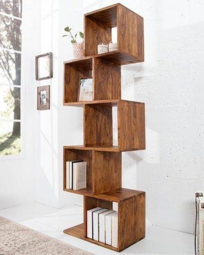 etagere-150-cm-en-bois-massif-coloris-naturel.jpg