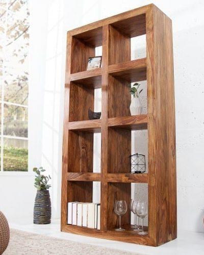 etagere-180-cm-moderne-en-bois-massif-de-palissandre-coloris-naturel-1.jpg