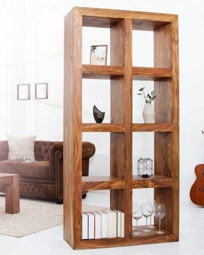 etagere-180-cm-moderne-en-bois-massif-de-palissandre-coloris-naturel.jpg