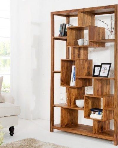etagere-a-livre-design-en-bois-massif-coloris-naturel-1.jpg