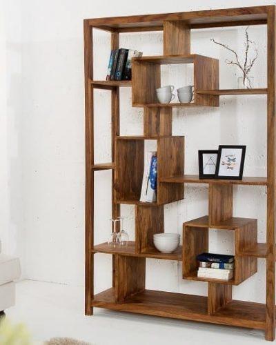etagere-a-livre-design-en-bois-massif-coloris-naturel.jpg