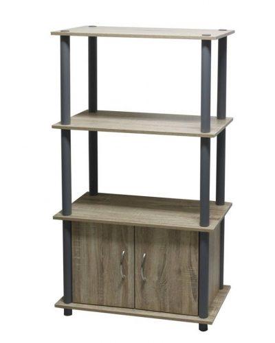 etagere-meuble-de-rangement-gris-12mm-60x295xh112cm.jpg