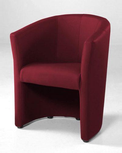 fauteuil-a-base-de-simili-cuir-coloris-bordeaux.jpg