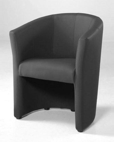 fauteuil-a-base-de-simili-cuir-coloris-gris.jpg