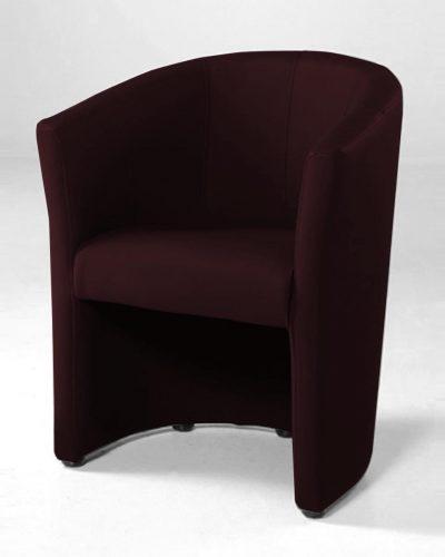 fauteuil-a-base-de-simili-cuir-coloris-mauve.jpg