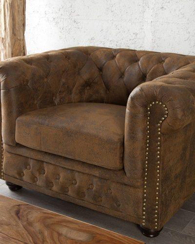 fauteuil-chesterfield-en-look-antique.jpg