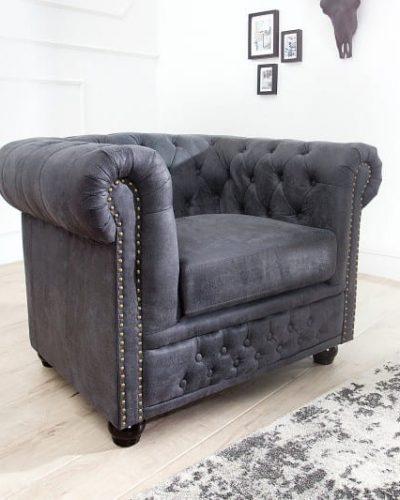 fauteuil-chesterfield-en-polyester-coloris-gris-1.jpg