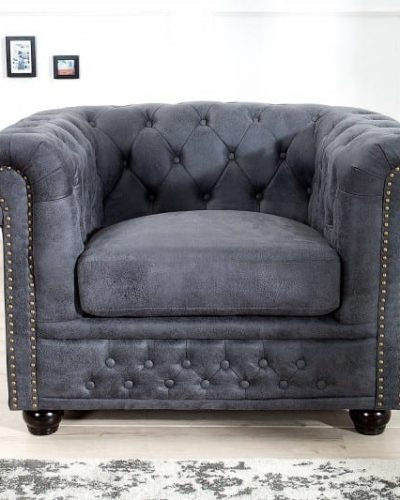 fauteuil-chesterfield-en-polyester-coloris-gris.jpg