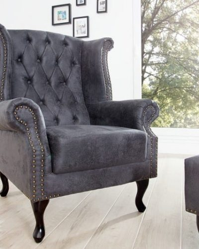 fauteuil-chesterfield-look-antique-gris-1.jpg