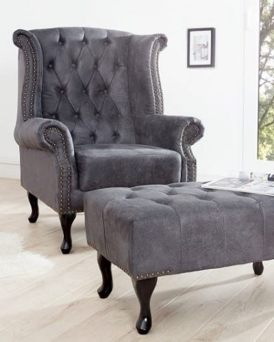 fauteuil-chesterfield-look-antique-gris.jpg