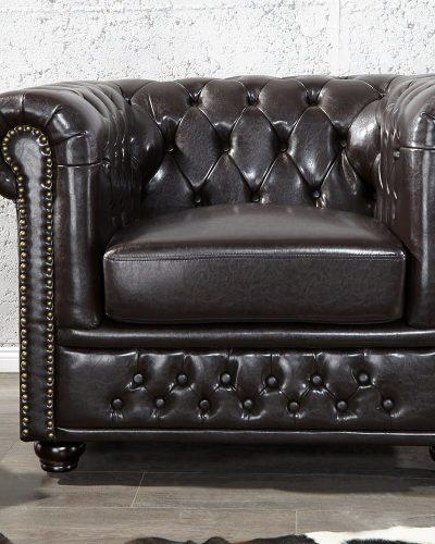 fauteuil-chesterfield-simili-cuir-cafe-noir-1.jpg