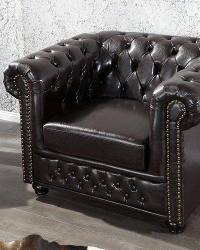 fauteuil-chesterfield-simili-cuir-cafe-noir.jpg