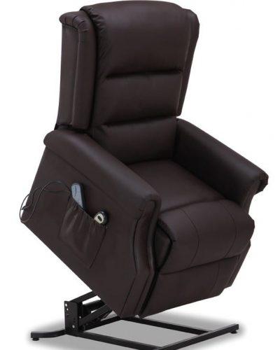 fauteuil-de-relaxation-electrique-avec-releveur-simili-cuir-coloris-brun.jpg
