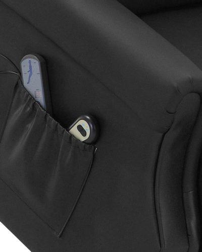 fauteuil-de-relaxation-electrique-avec-releveur-simili-cuir-coloris-noir-1.jpg