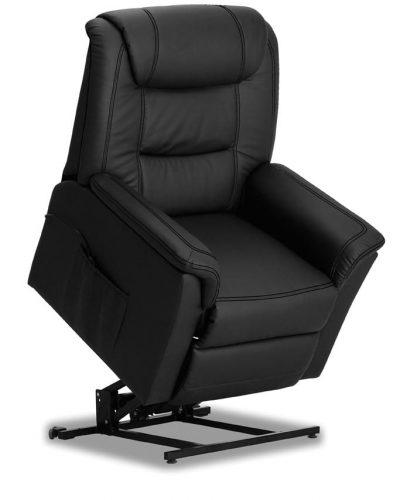 fauteuil-de-relaxation-electrique-avec-releveur-simili-cuir-coloris-noir-3.jpg