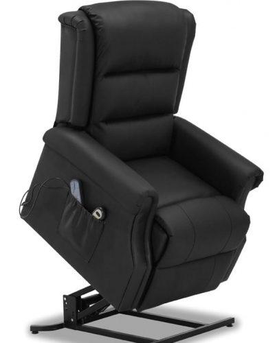 fauteuil-de-relaxation-electrique-avec-releveur-simili-cuir-coloris-noir.jpg