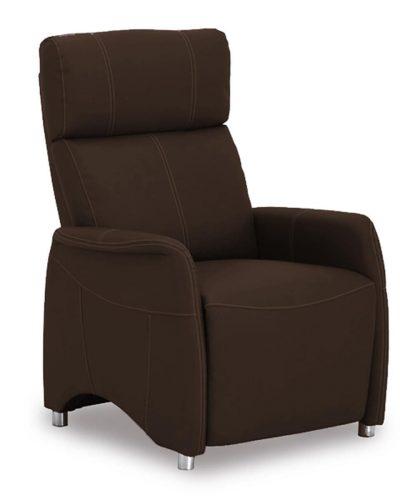 fauteuil-de-relaxation-manuel-brun-1.jpg