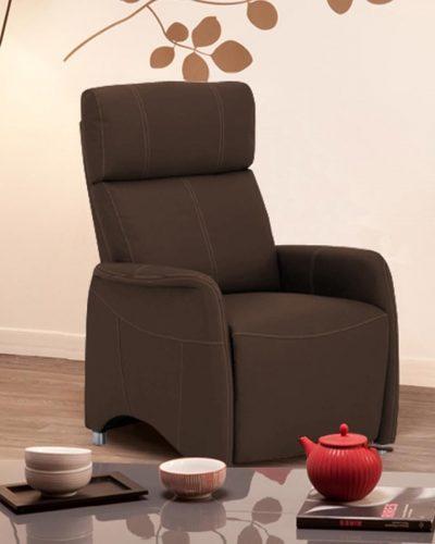 fauteuil-de-relaxation-manuel-brun.jpg