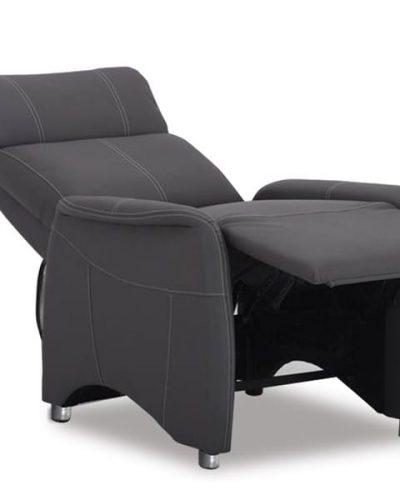 fauteuil-de-relaxation-manuel-coloris-gris-1.jpg