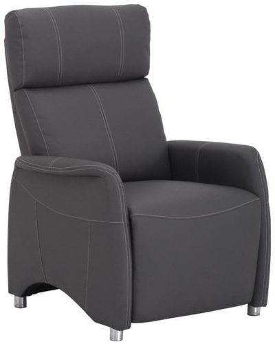fauteuil-de-relaxation-manuel-coloris-gris.jpg