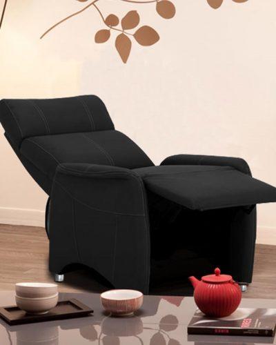 fauteuil-de-relaxation-manuel-coloris-noir-1.jpg