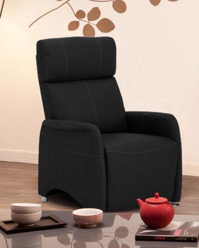 fauteuil-de-relaxation-manuel-coloris-noir.jpg