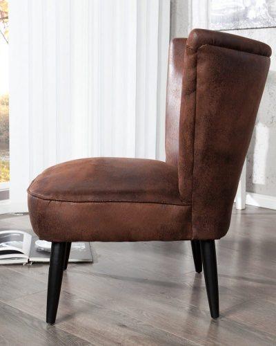 fauteuil-en-microfibre-coloris-marron-cafe-1.jpg
