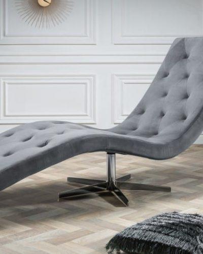 fauteuil-relax-en-velours-coloris-gris-.jpg