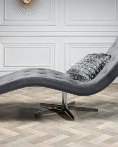 fauteuil-relax-en-velours-coloris-gris-1-1.jpg