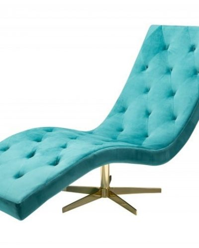 fauteuil-relax-en-velours-de-couleur-turquoise-.jpg