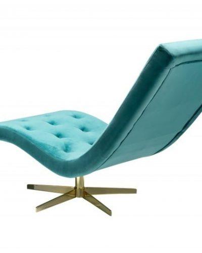 fauteuil-relax-en-velours-de-couleur-turquoise-1-1.jpg