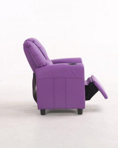 fauteuil-relax-enfant-coloris-mauve-1.jpg