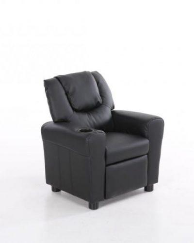 fauteuil-relax-enfant-coloris-mauve-4.jpg