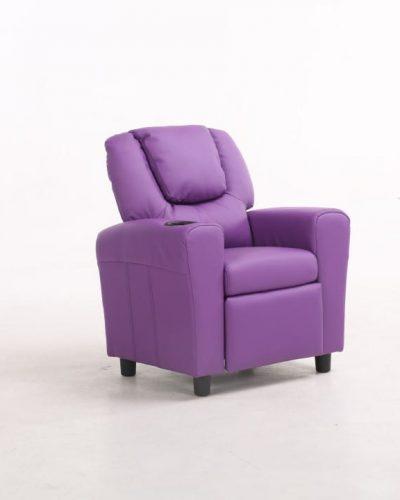 fauteuil-relax-enfant-coloris-mauve.jpg