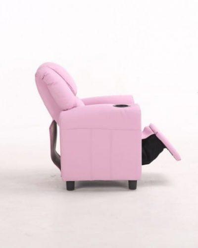 fauteuil-relax-enfant-coloris-rose-1.jpg